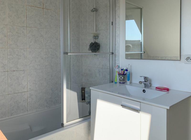 Sale house / villa Soliers 245000€ - Picture 12