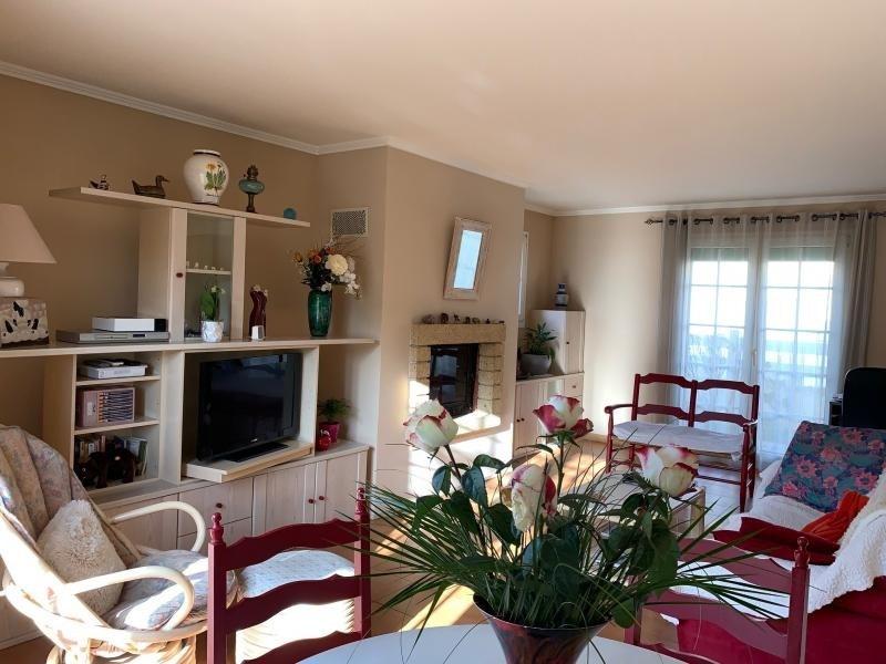 Sale house / villa Le grau du roi 355000€ - Picture 3