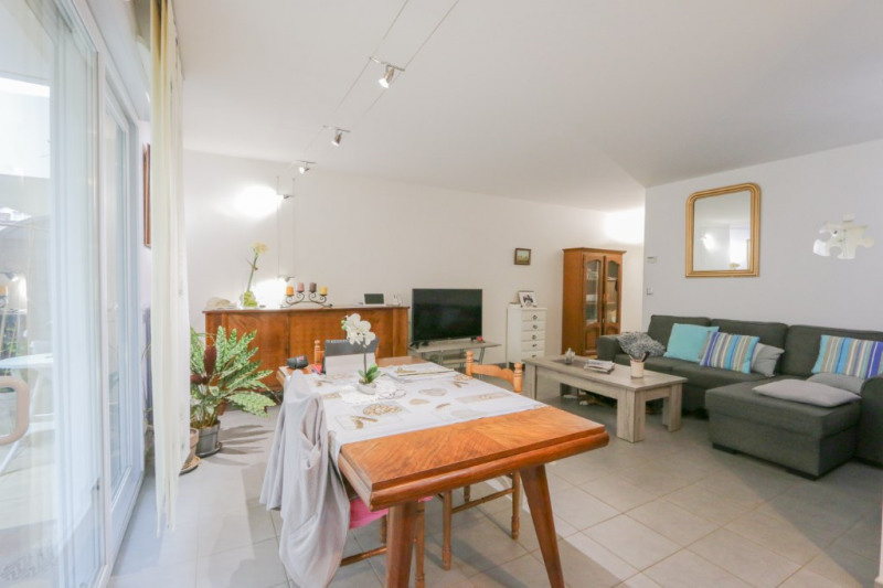Sale apartment Gresy sur aix 259 700€ - Picture 5