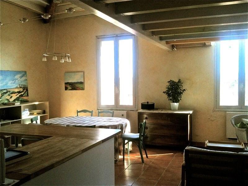 Affitto appartamento Aix en provence 2550€ CC - Fotografia 6