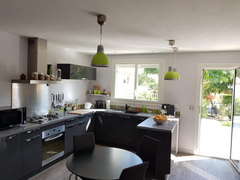 Sale house / villa Montigny-sur-loing 495000€ - Picture 7