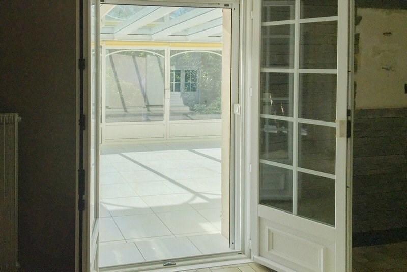 Vente maison / villa Ste honorine du fay 189000€ - Photo 7