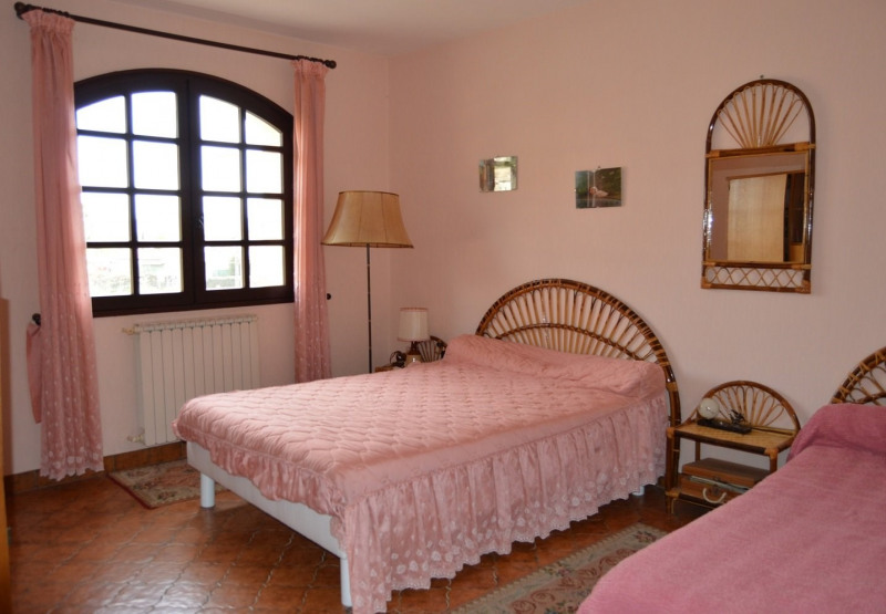 Sale house / villa Andance 265 000€ - Picture 9