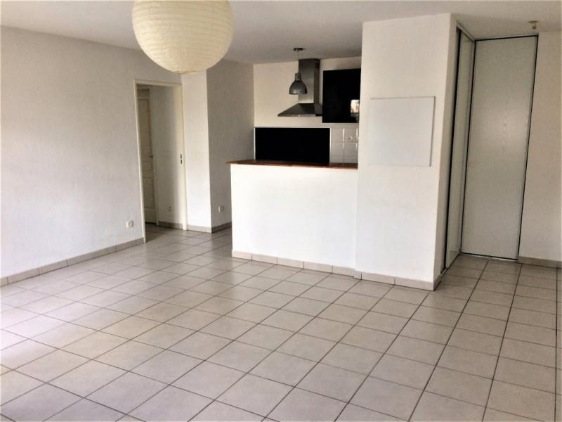 Vente appartement La teste de buch 219000€ - Photo 2