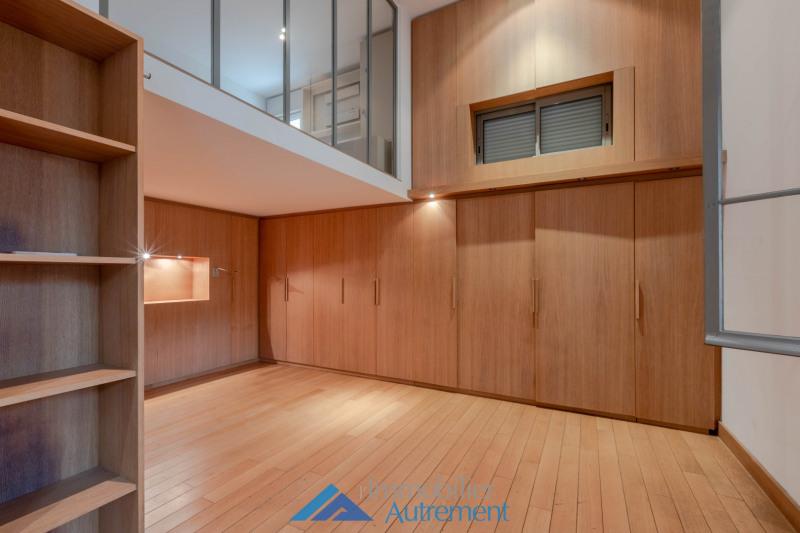 Immobile residenziali di prestigio appartamento Marseille 7ème 990000€ - Fotografia 7