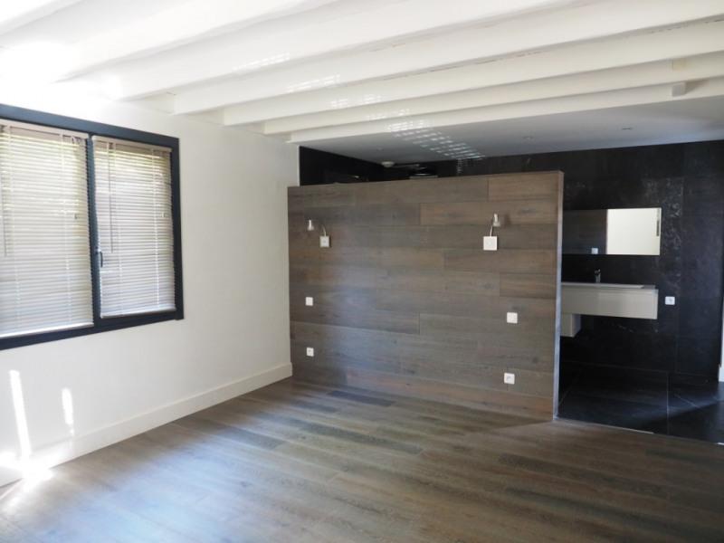 Vente de prestige maison / villa Le pian medoc 798000€ - Photo 7
