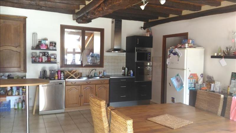 Affitto casa Brie 780€ CC - Fotografia 2