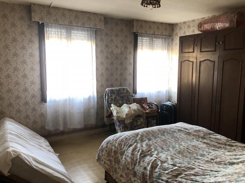 Sale house / villa Carvin 91000€ - Picture 7