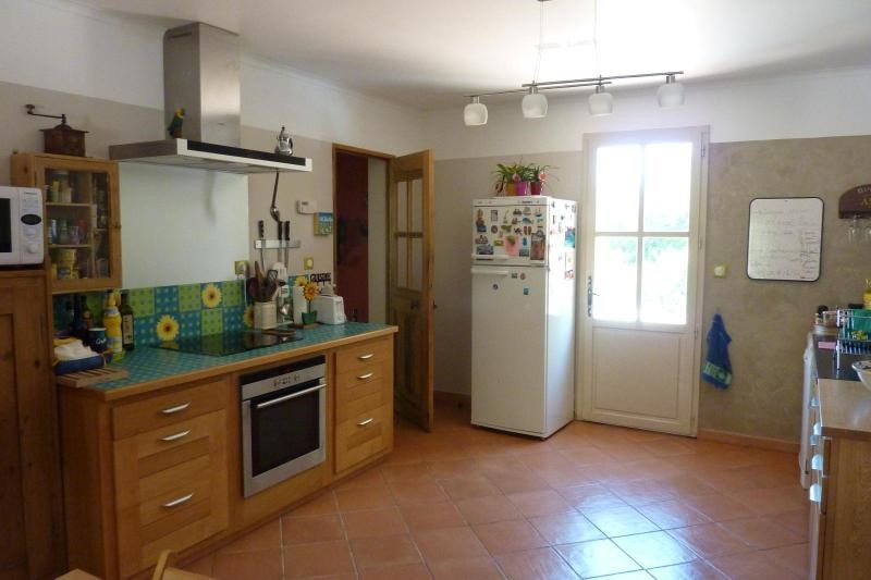 Location maison / villa Mimet 1 898€ CC - Photo 5