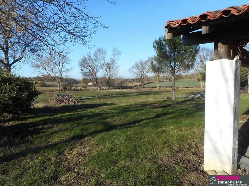 Sale house / villa Labastide beauvoir 399000€ - Picture 4