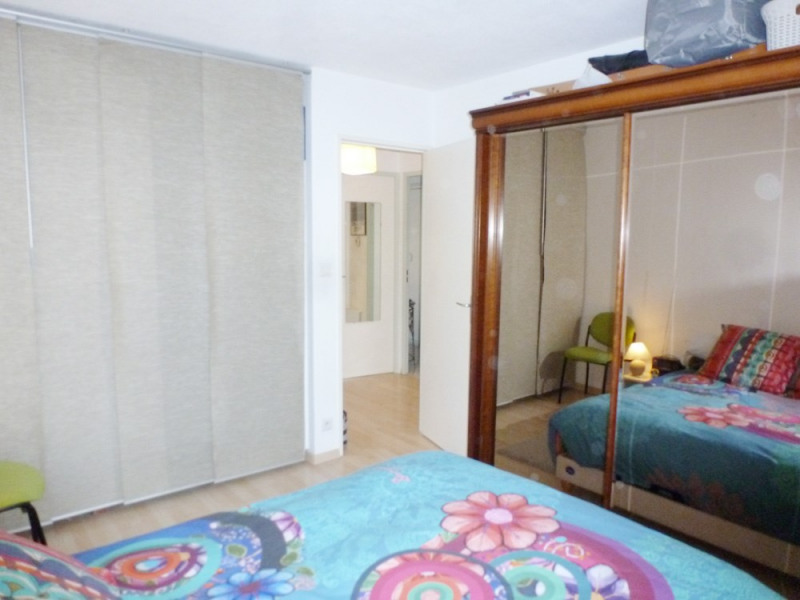 Sale apartment Avignon 160 000€ - Picture 7