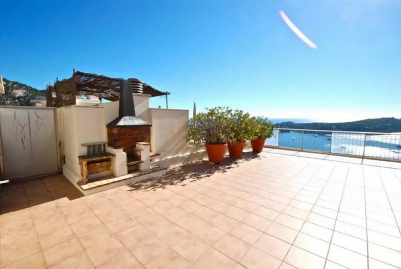 Venta de prestigio  apartamento Villefranche sur mer 2700000€ - Fotografía 2