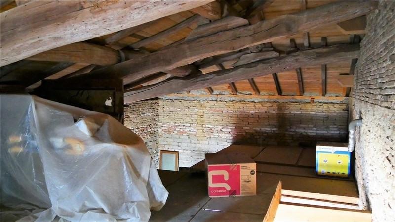 Sale house / villa Villemur sur tarn 299000€ - Picture 13