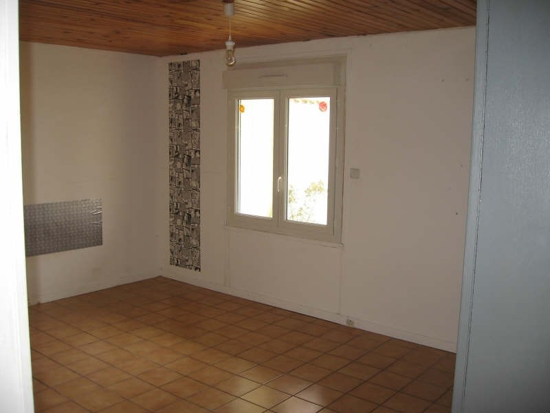 Verkoop  huis Yves 242190€ - Foto 8