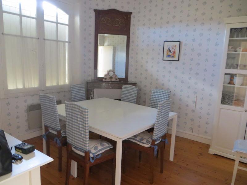 Deluxe sale house / villa La baule 707000€ - Picture 3