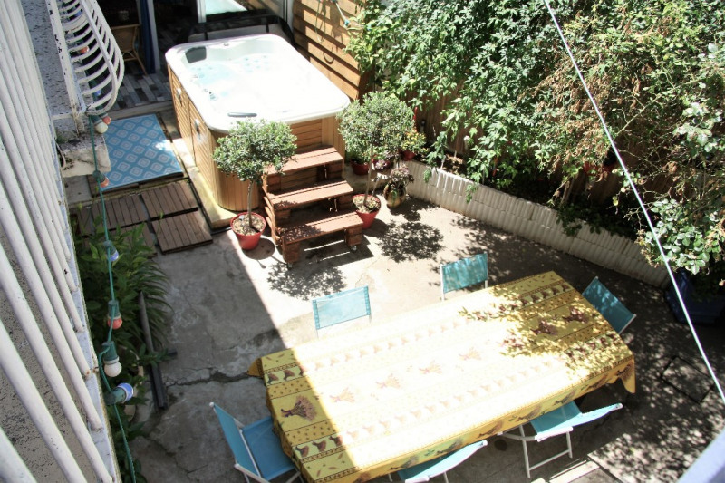 Sale house / villa Lunel 209000€ - Picture 14