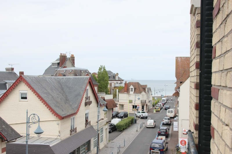 Sale apartment Villers sur mer 123 600€ - Picture 8