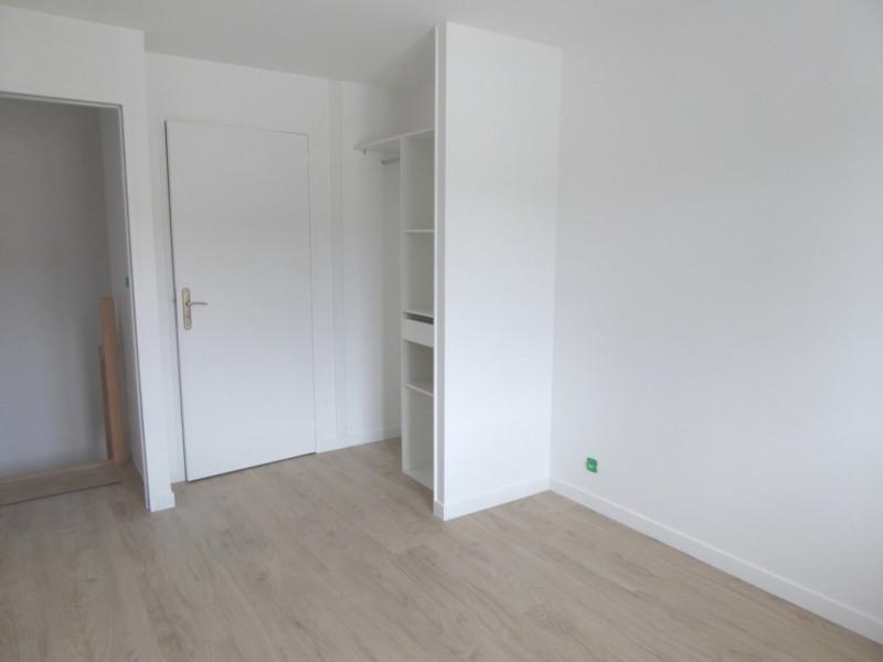Sale building Ballancourt sur essonne 579000€ - Picture 7