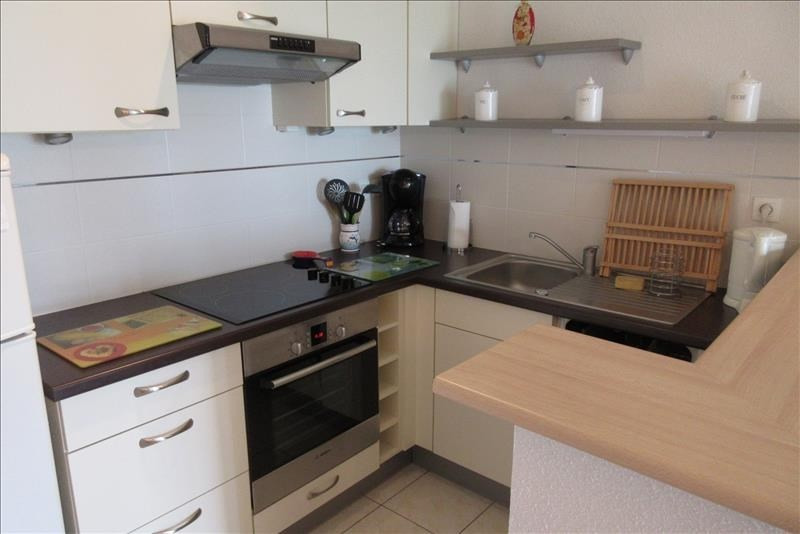 Vente appartement Audierne 141 210€ - Photo 3