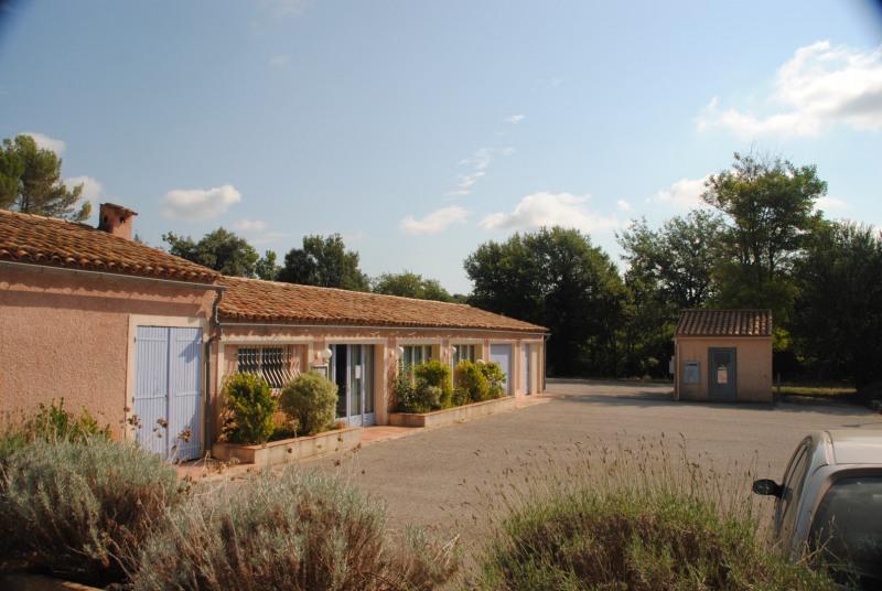 Продажa дом Seillans 299000€ - Фото 25