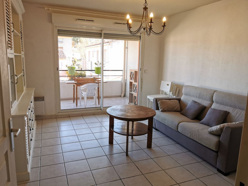 Location appartement Gardanne 690€ CC - Photo 2