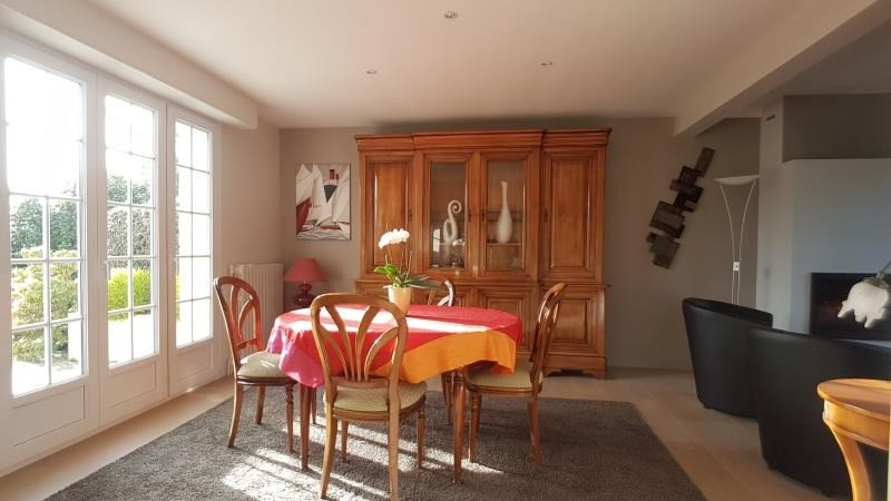 Vente maison / villa Fouesnant 359 940€ - Photo 6