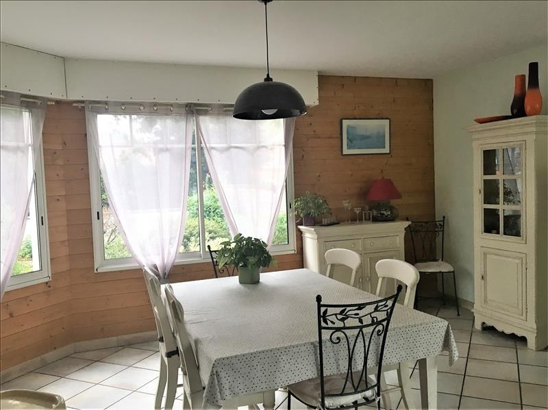 Vente maison / villa St brevin les pins 522 500€ - Photo 2
