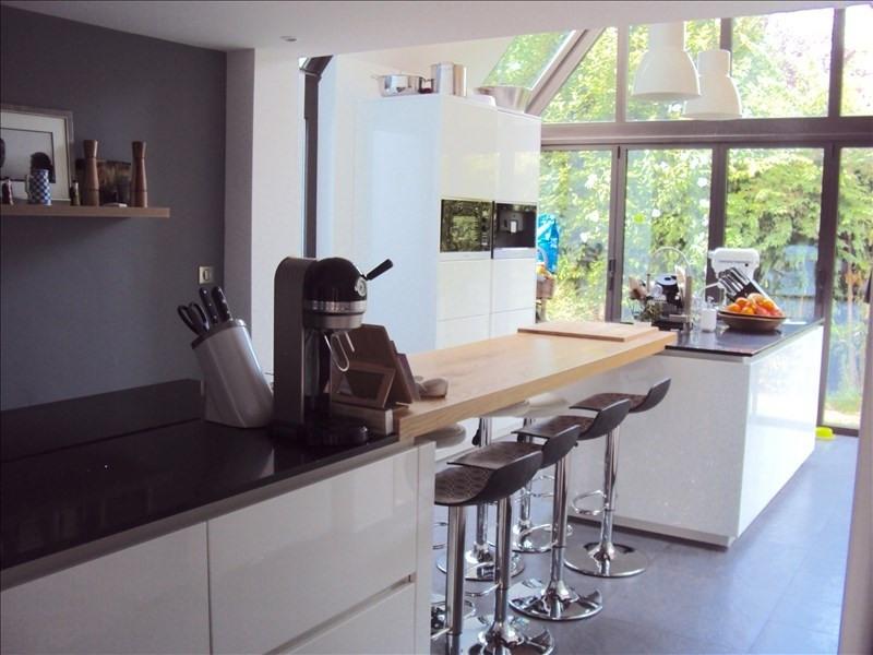 Vente de prestige maison / villa Mulhouse 950000€ - Photo 2