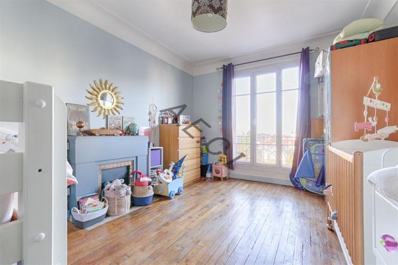 Vente appartement Asnieres sur seine 620000€ - Photo 11