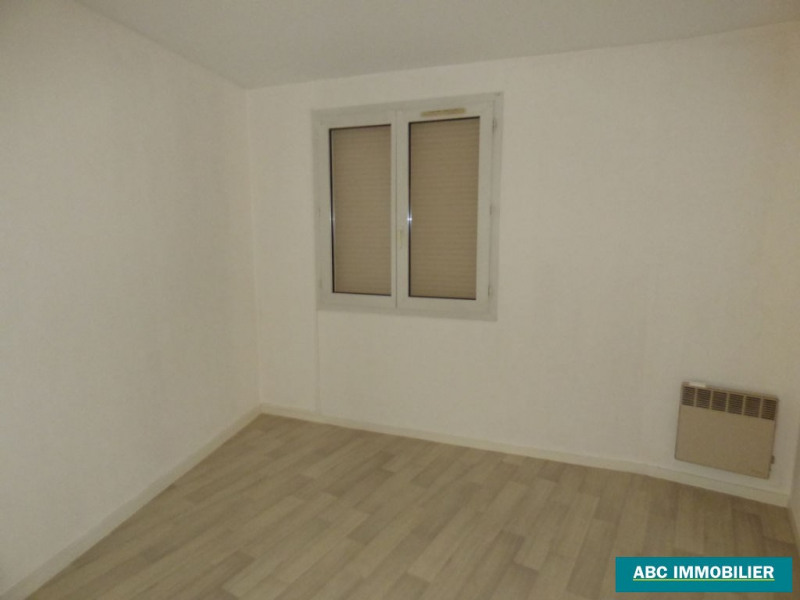 Location appartement Limoges 455€ CC - Photo 5