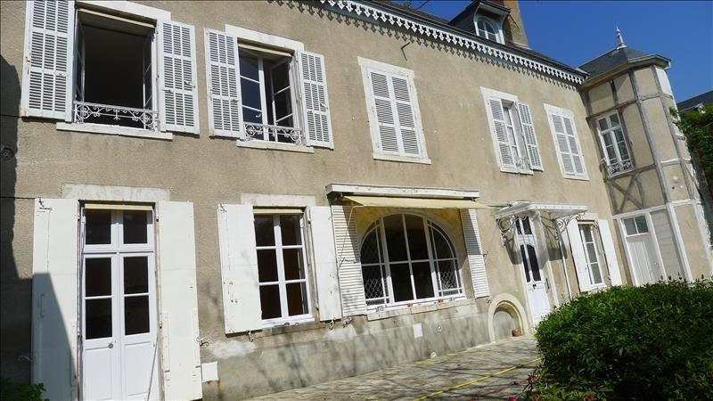 Immobile residenziali di prestigio casa Meung sur loire 682500€ - Fotografia 4