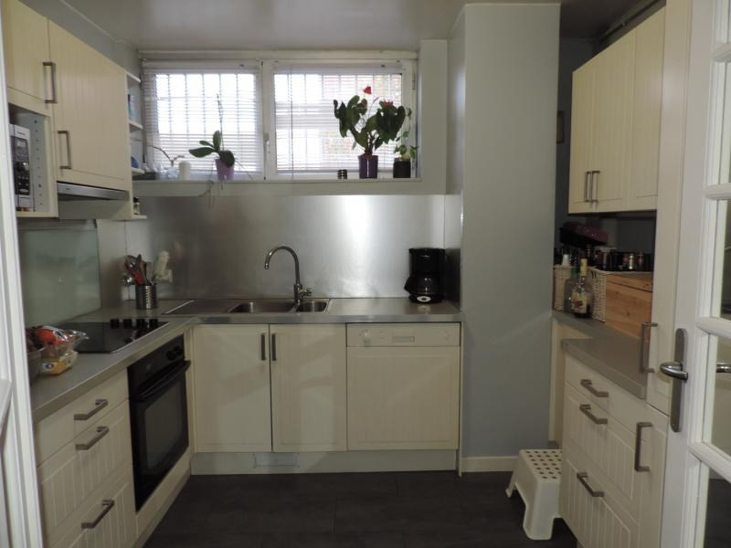Vente appartement Antony 269 000€ - Photo 5