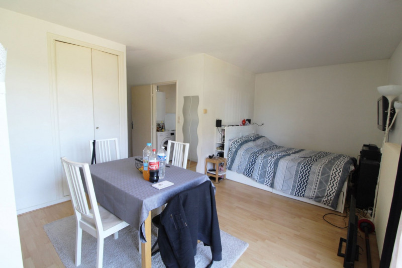 Location appartement Maurepas 649€ CC - Photo 1