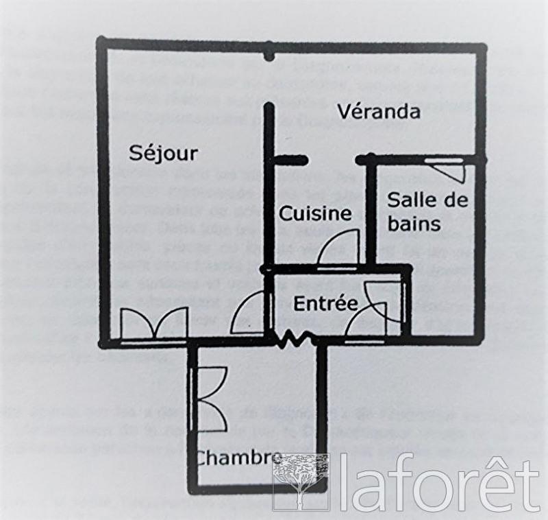 Vente appartement Levallois perret 425000€ - Photo 6
