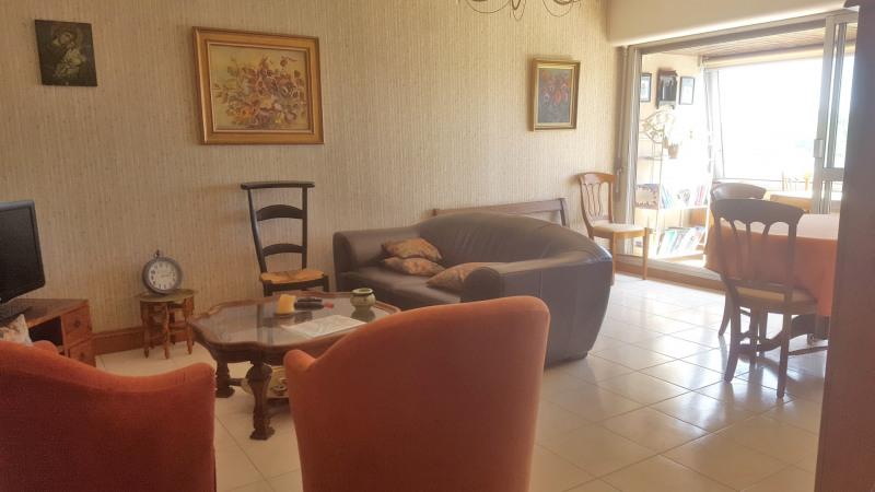 Location appartement Quimper 450€ CC - Photo 2