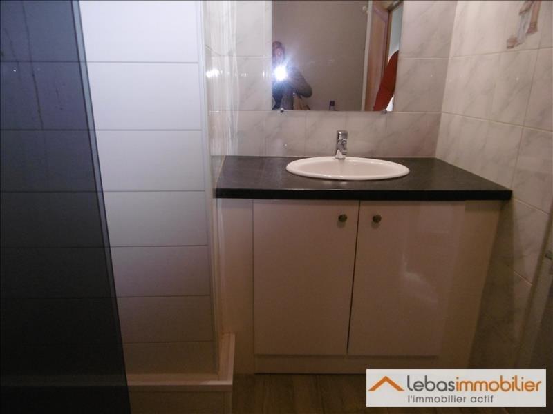 Location appartement Doudeville 528€ CC - Photo 5