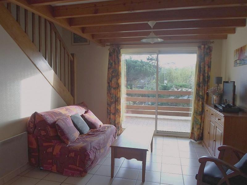 Vacation rental house / villa Saint-palais-sur-mer 380€ - Picture 2