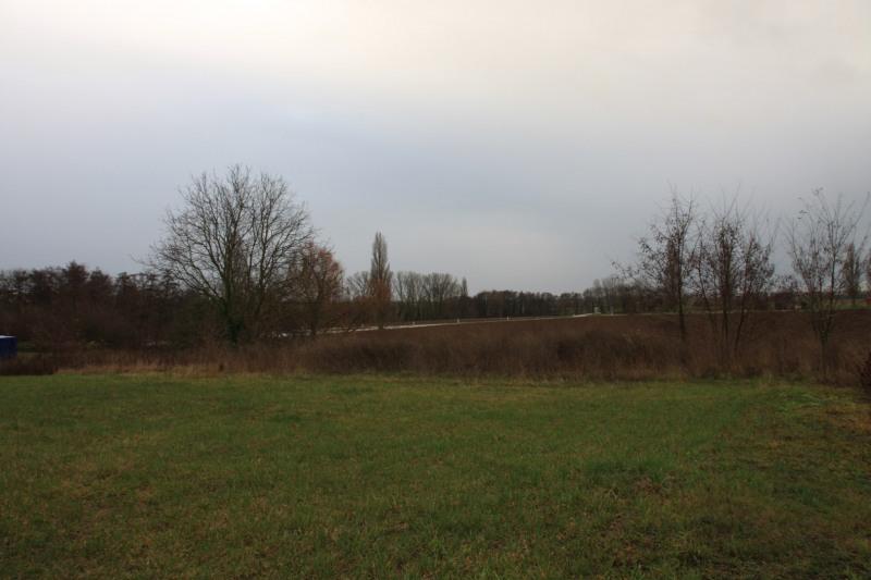 Sale site Wiwersheim 199500€ - Picture 1
