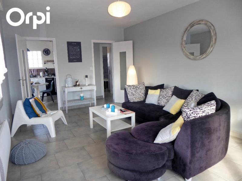 Sale apartment Vaux sur mer 267750€ - Picture 6