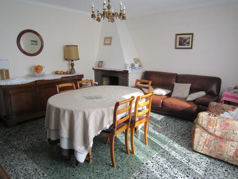 Vente maison / villa Savigny-sur-orge 312000€ - Photo 4