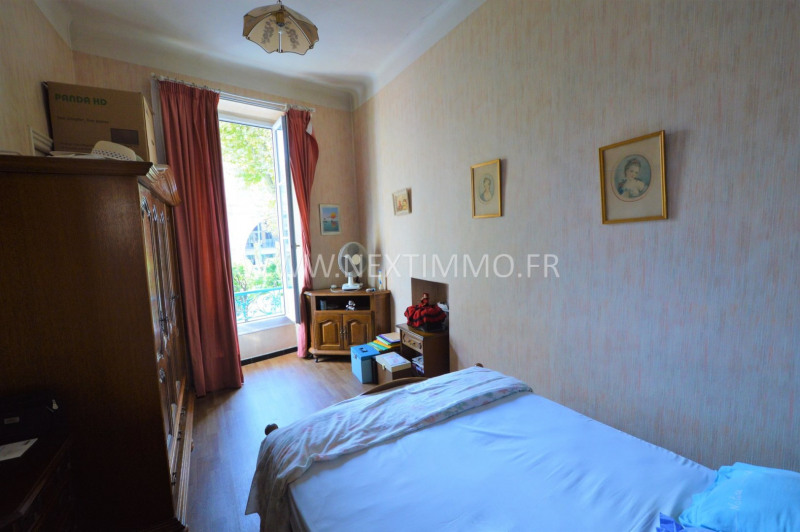 Vente appartement Menton 318 000€ - Photo 6