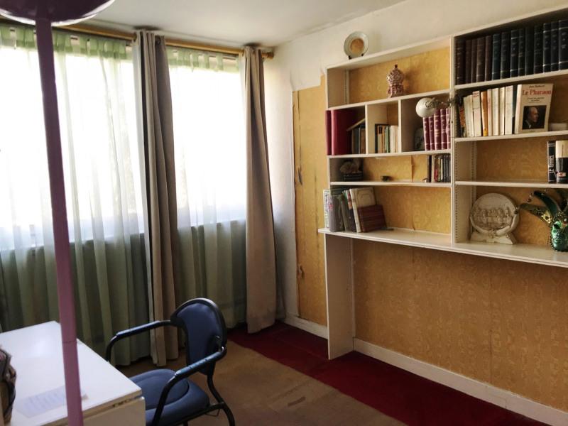 Sale apartment Sceaux 339000€ - Picture 4
