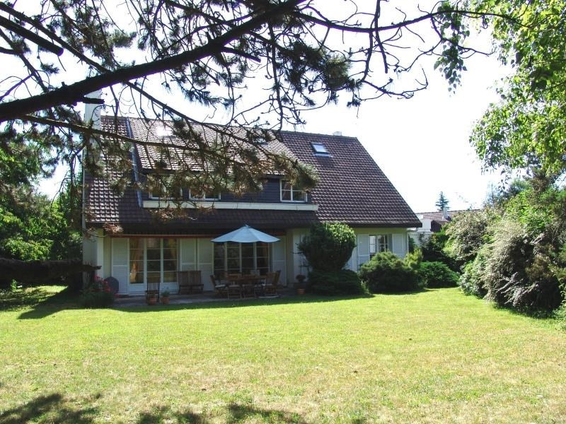 Vente maison / villa Chavenay 795 000€ - Photo 4