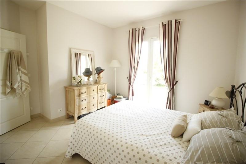 Revenda residencial de prestígio casa Fourqueux 1250000€ - Fotografia 6