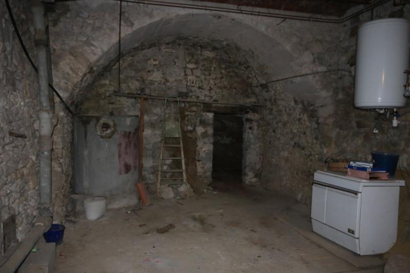 Sale house / villa Beaumont de pertuis 130000€ - Picture 9