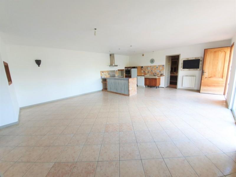 Vente appartement Saint cyr sur mer 380000€ - Photo 9