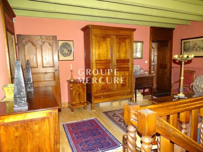 Deluxe sale house / villa Boege 950000€ - Picture 4
