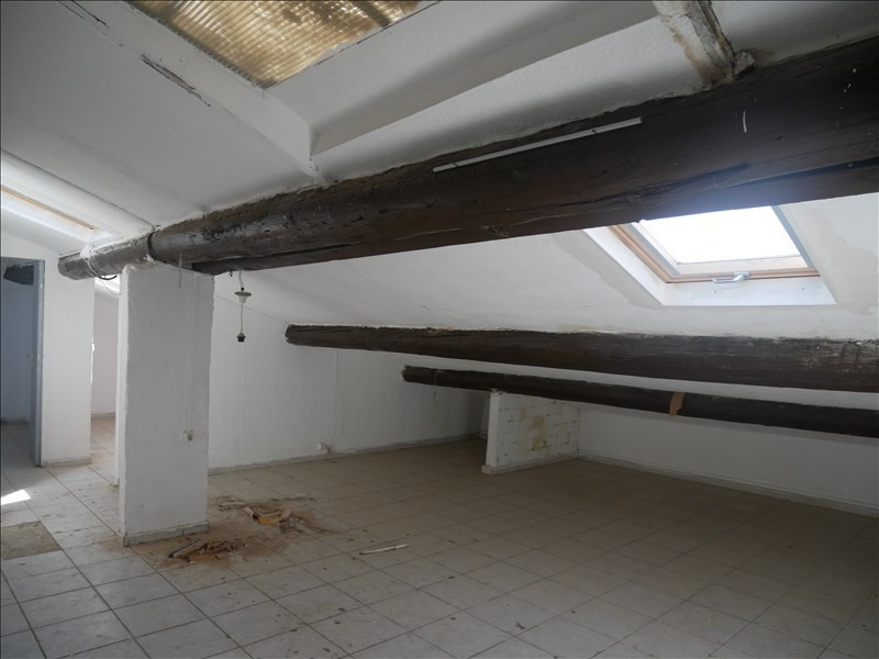 Vente immeuble Beziers 315 000€ - Photo 5