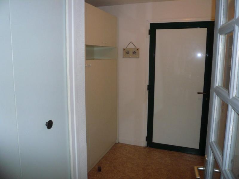 Sale apartment Stella 88000€ - Picture 4