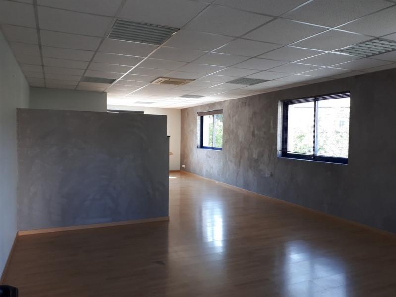 Affitto ufficio Seynod 605€ CC - Fotografia 1